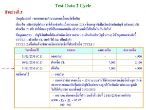 Test Data 2 Cycle_ตย 3_1