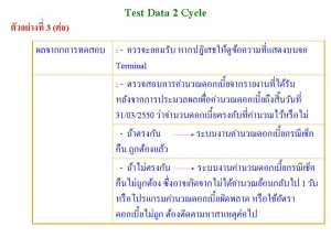 Test Data 2 Cycle_ตย 3_2